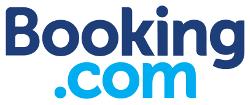bozcaada Hotel Vitis Booking.com