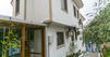 Bozcaada Vitis Hotel